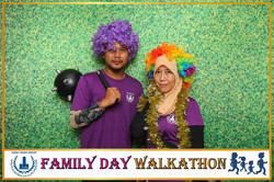 Photo Booth 1507-52