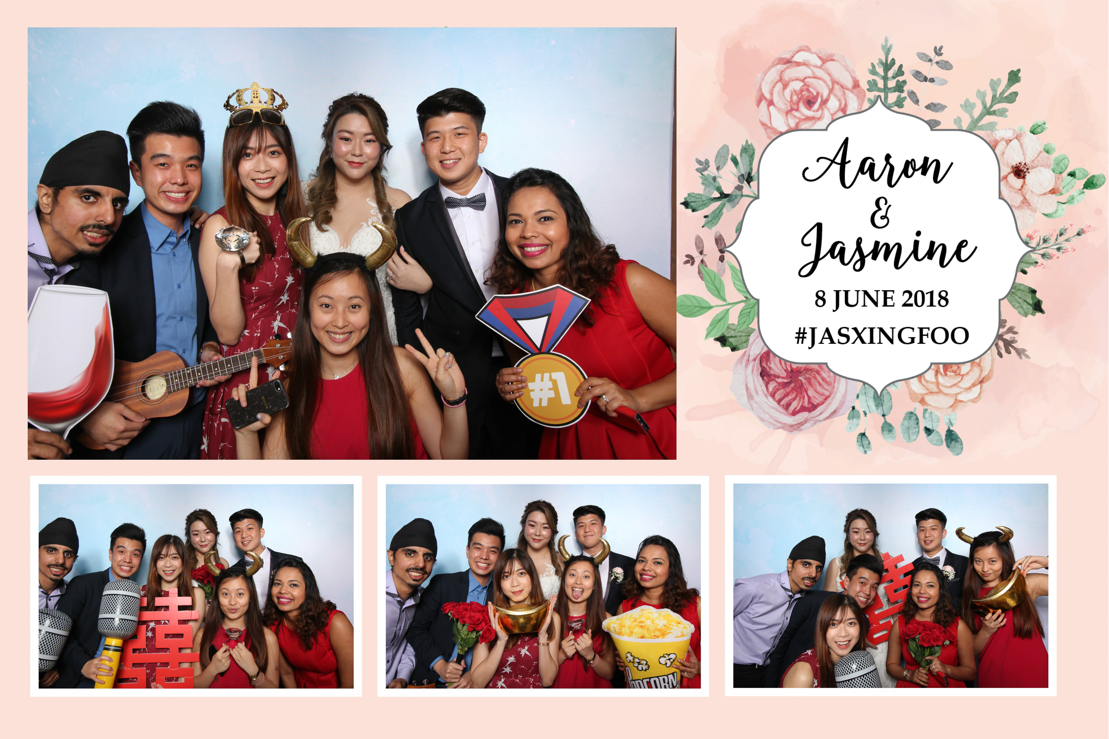 Photobooth 0806-78