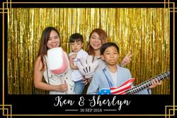Ken Sherlyn wedding photo booth (39)