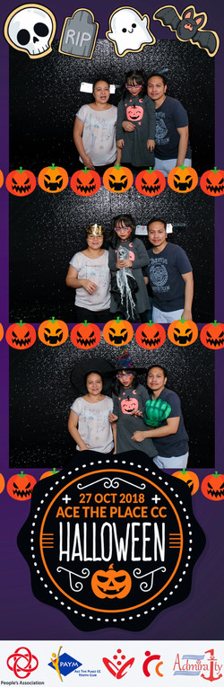 Whoots Photo Booth-55