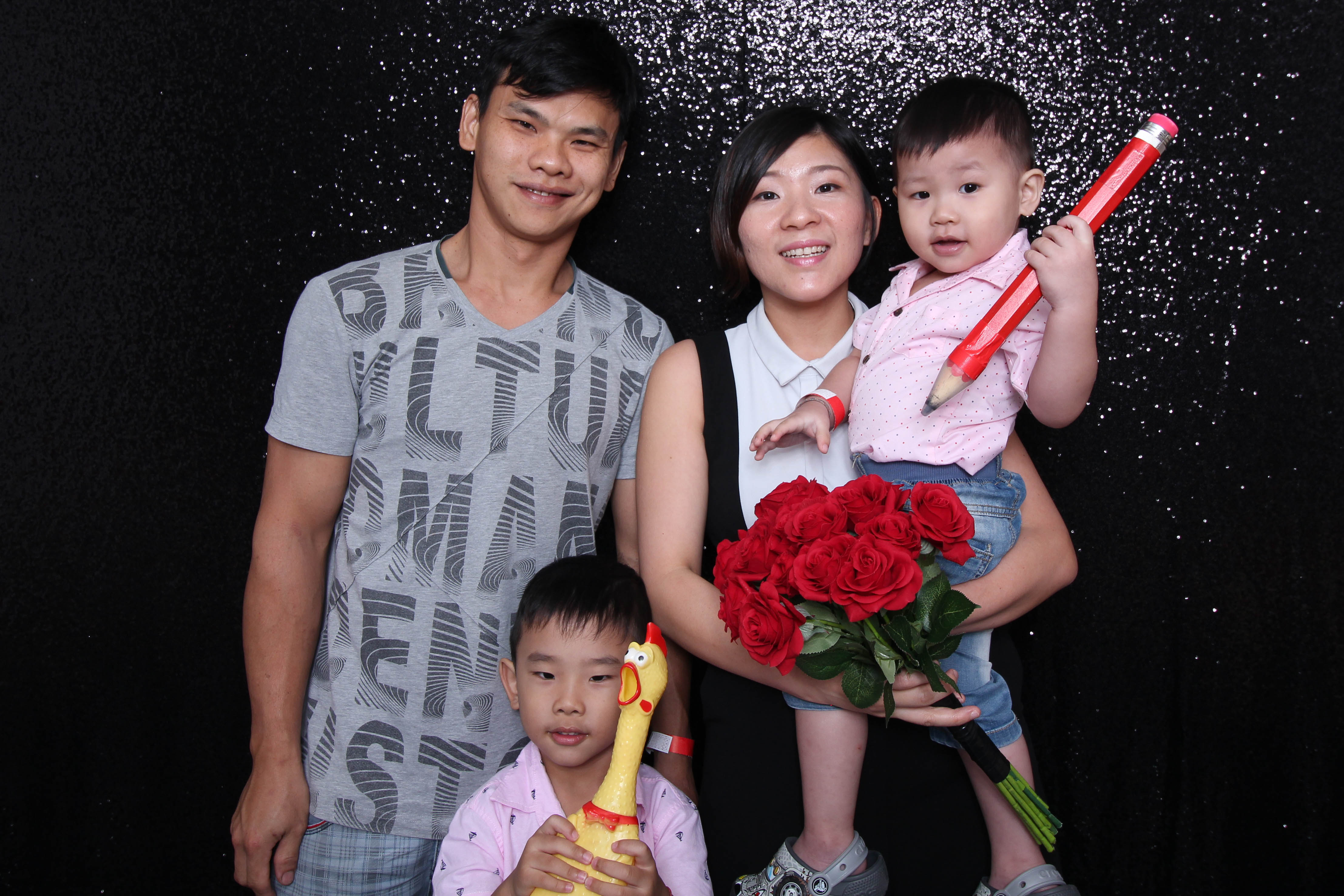 Photobooth 0701 (107 of 115)