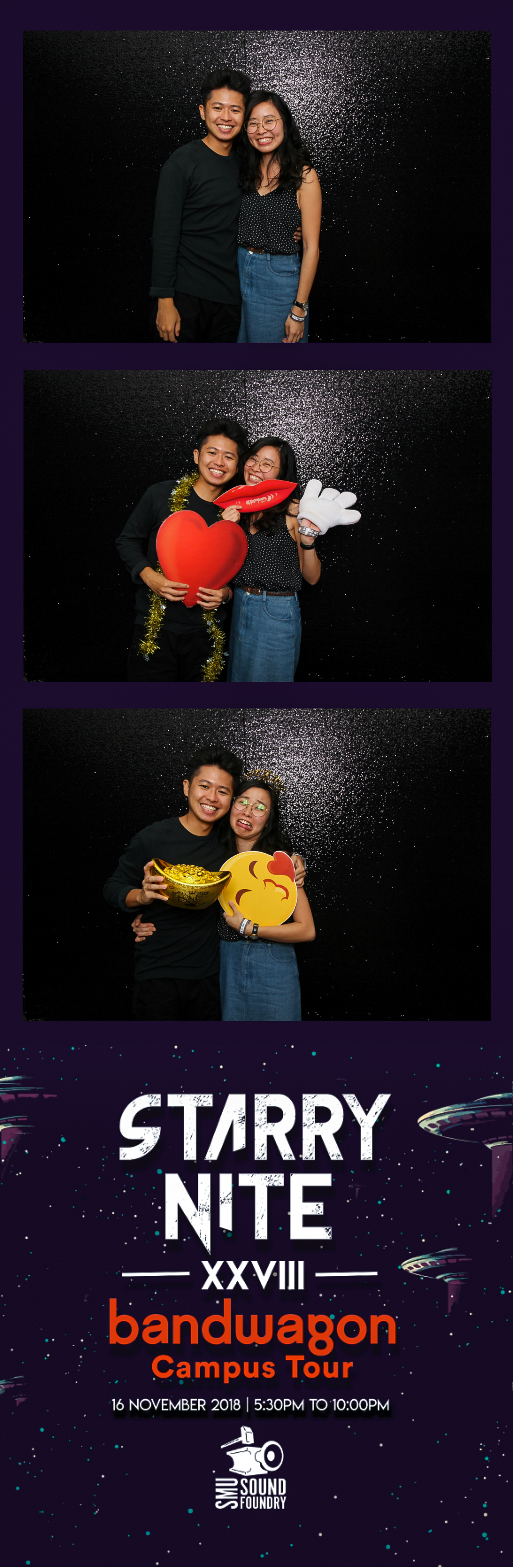 whoots photobooth-48