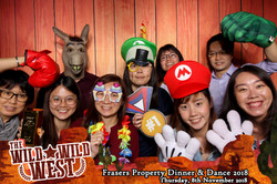 Whoots Photobooth 2 (17)