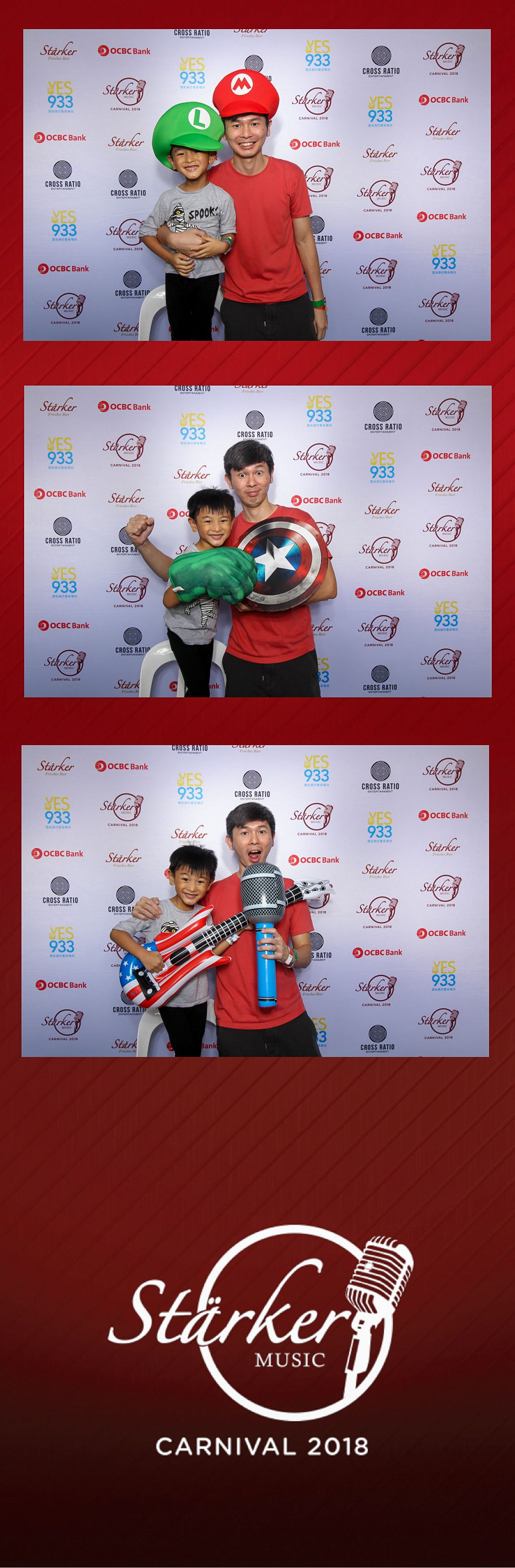 Whoots Photo Booth-121