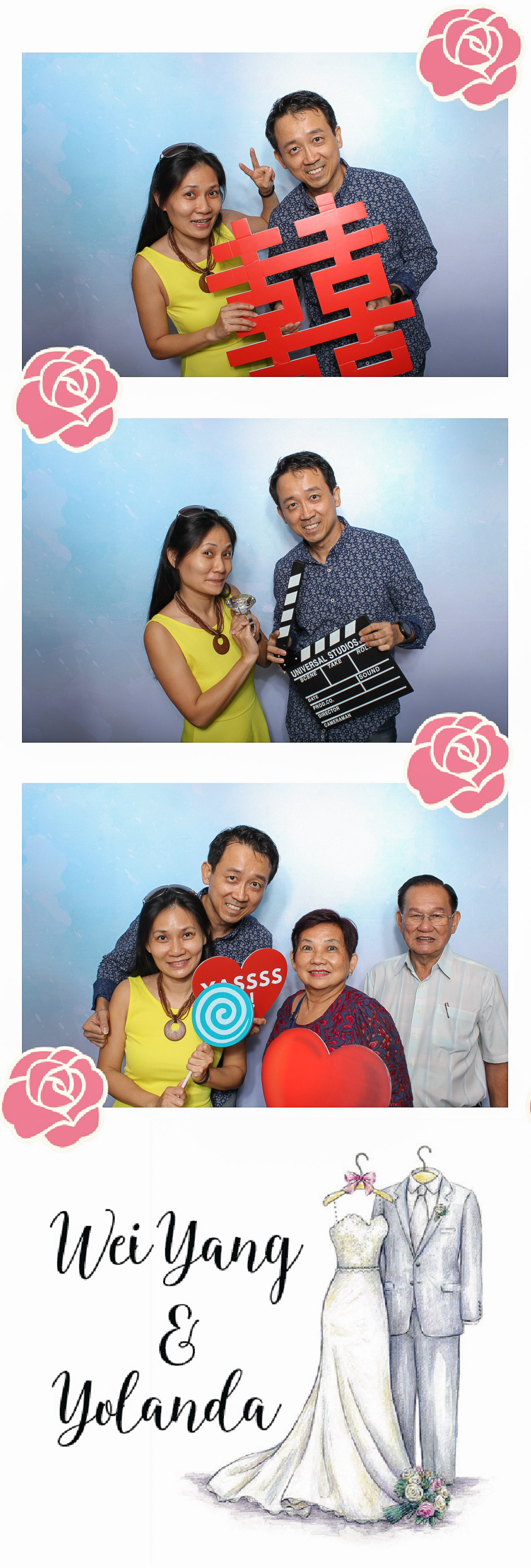 Photobooth 1706-20
