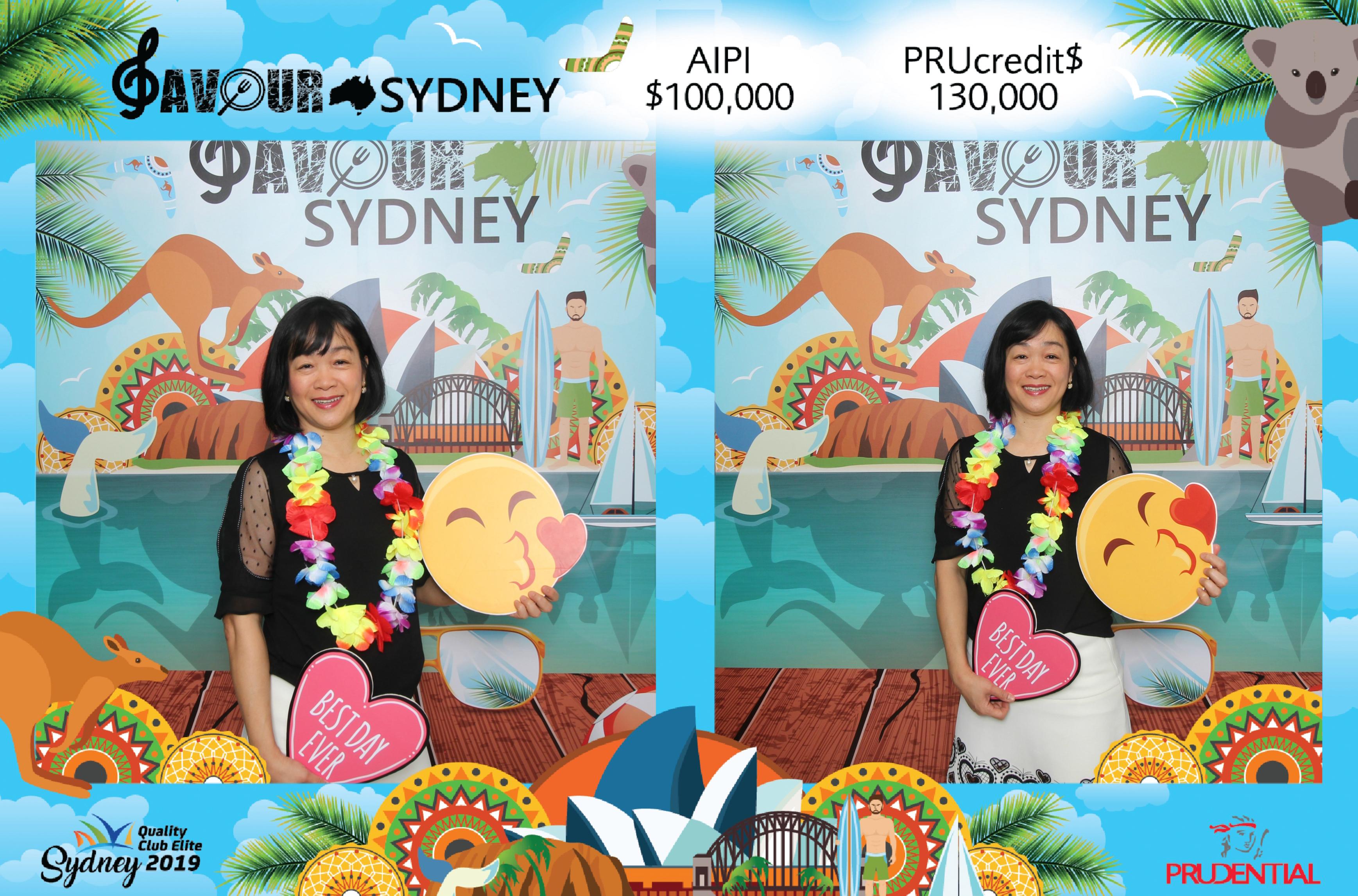 photo booth singapore (56)