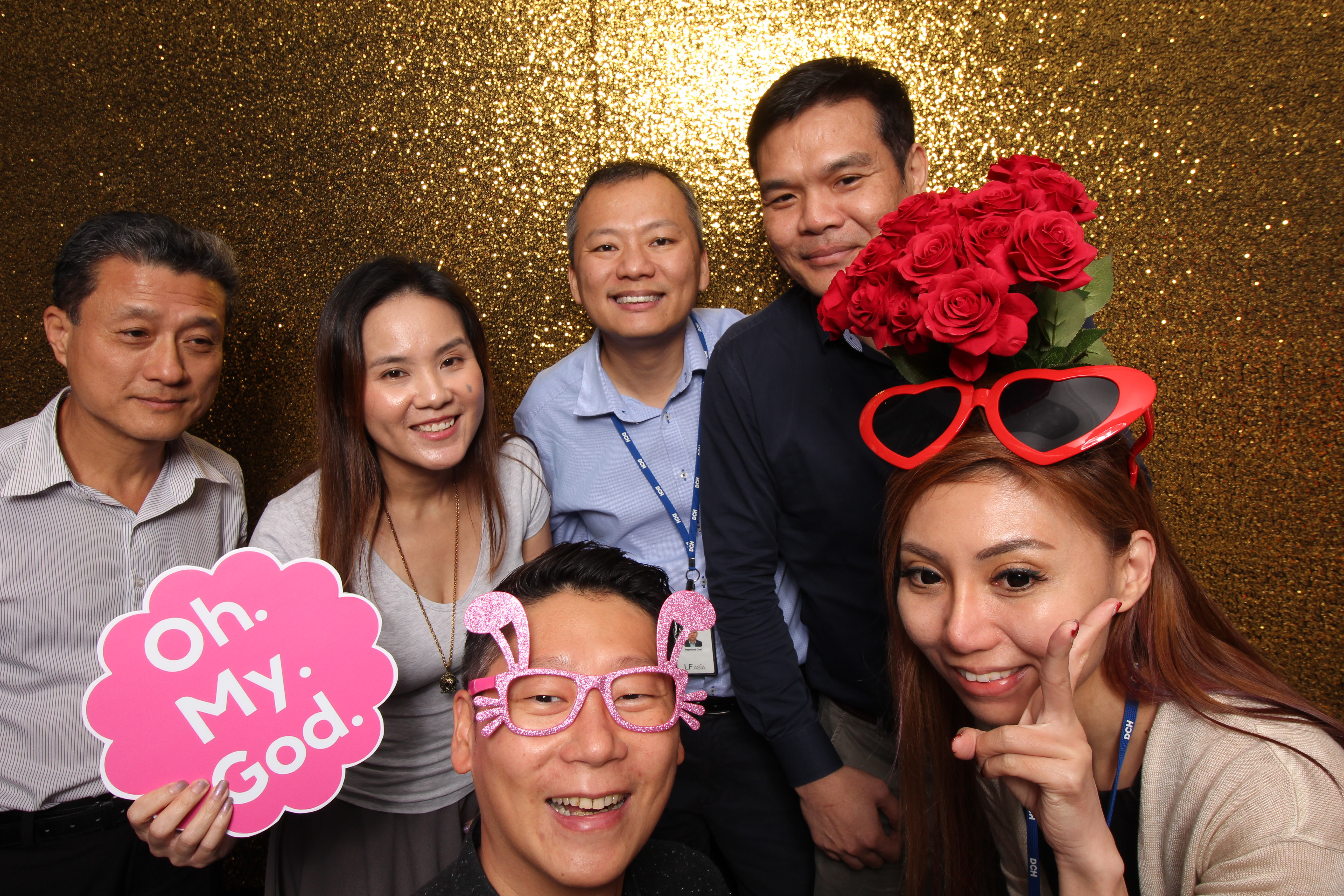 Photo Booth Singapore (102 of 152)