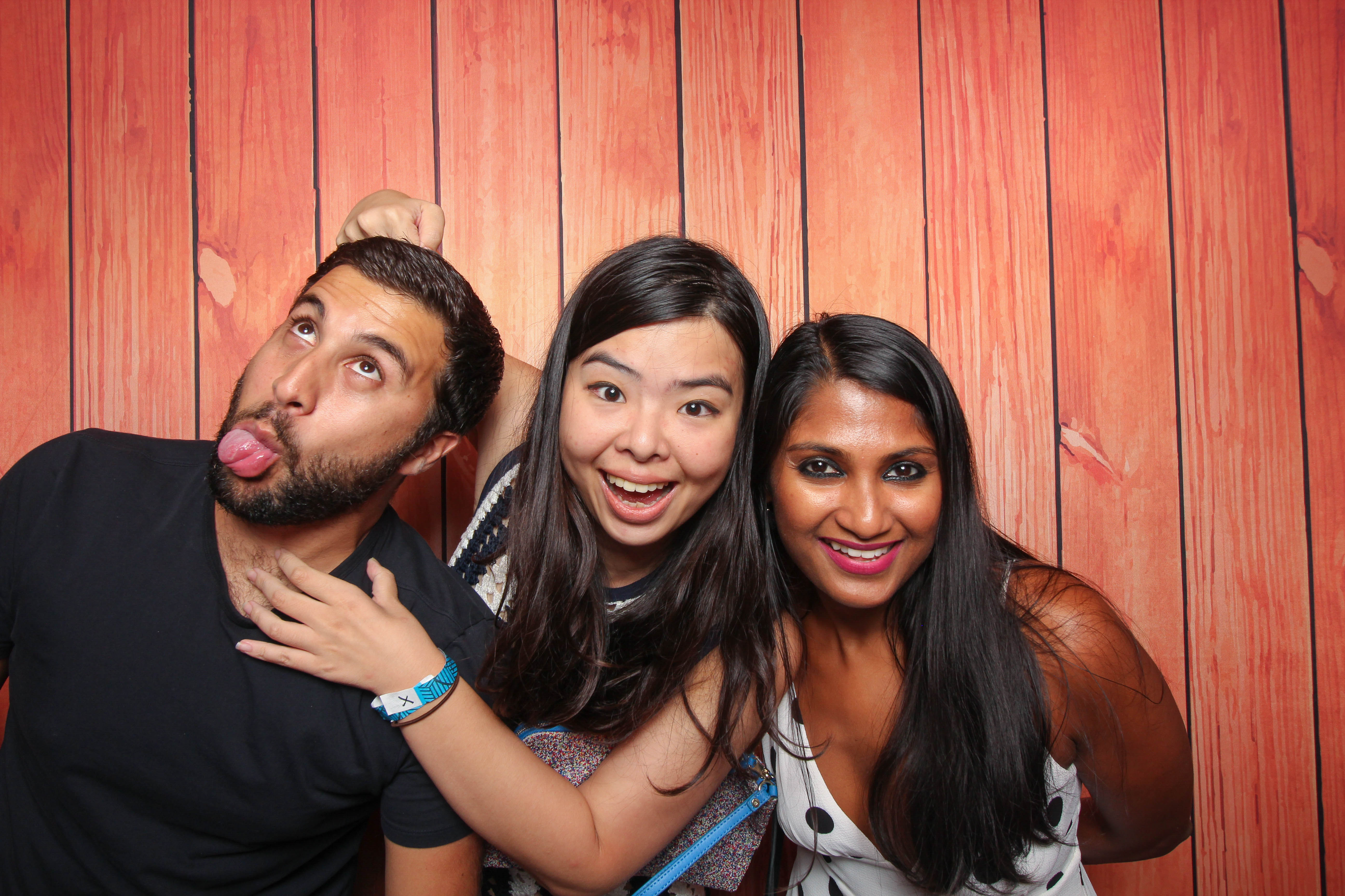 Photo Booth 0506-27