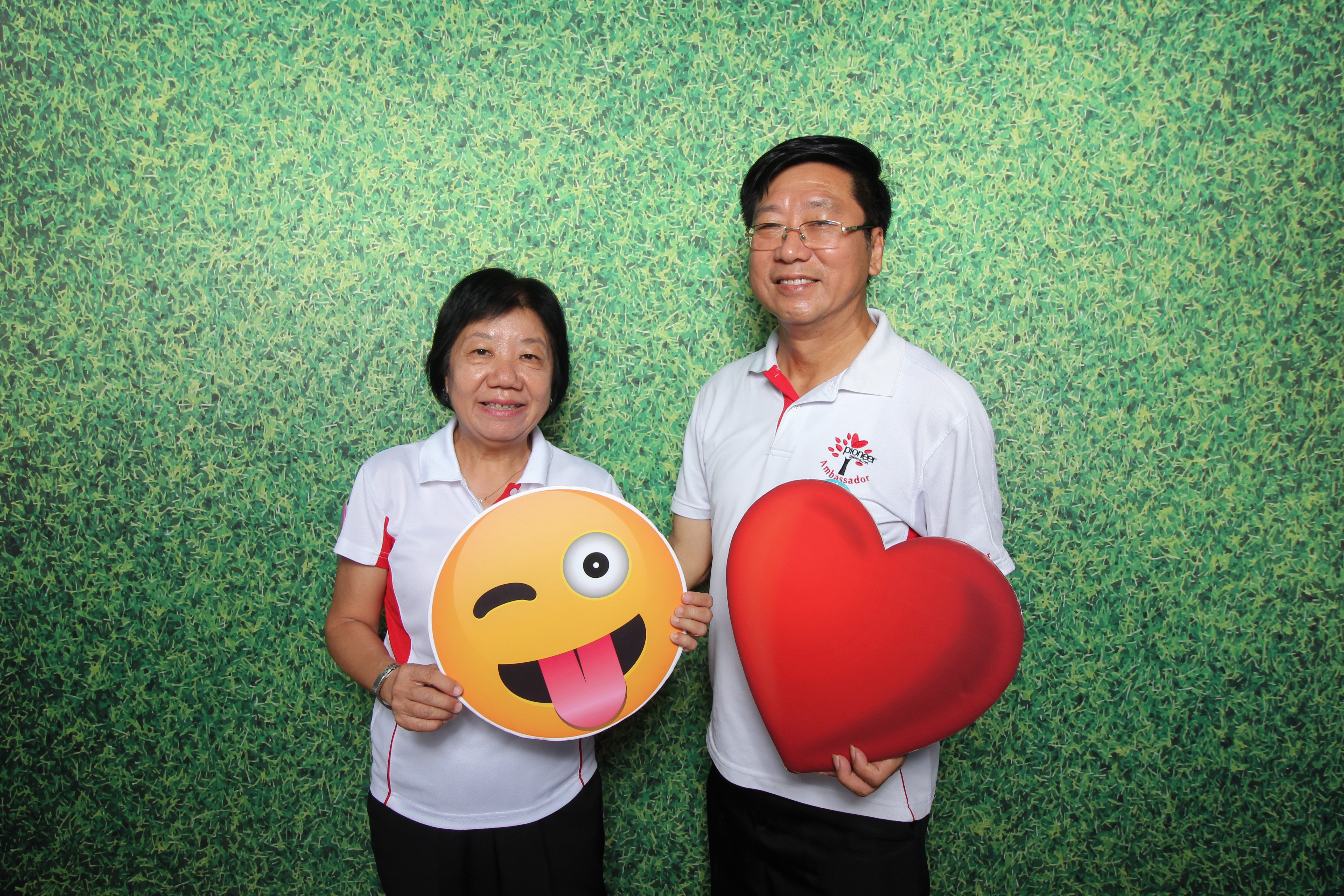 events photo booth singapore-174