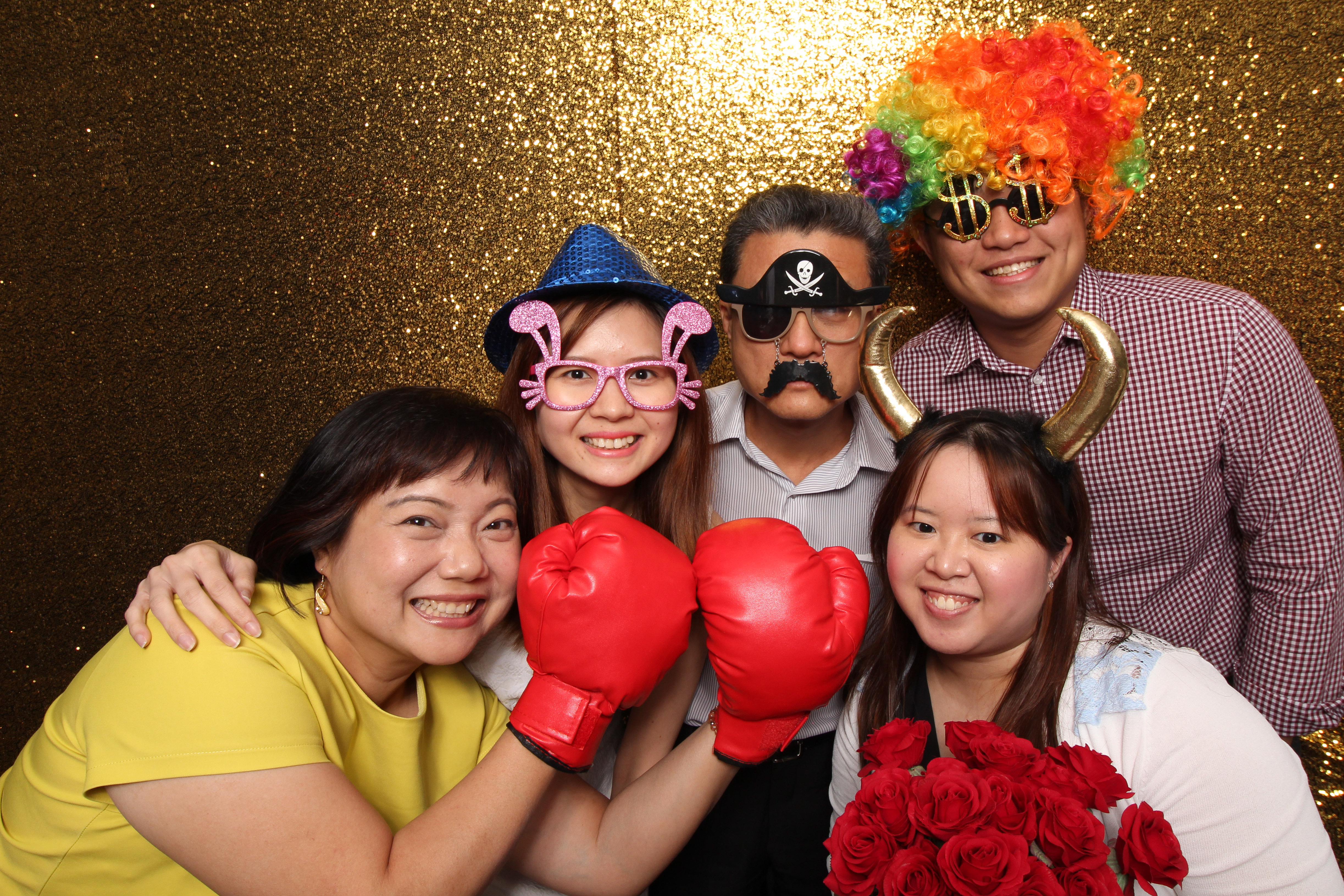 Photo Booth Singapore (115 of 152)