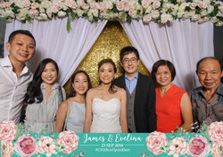 wedding photo booth singapore-25