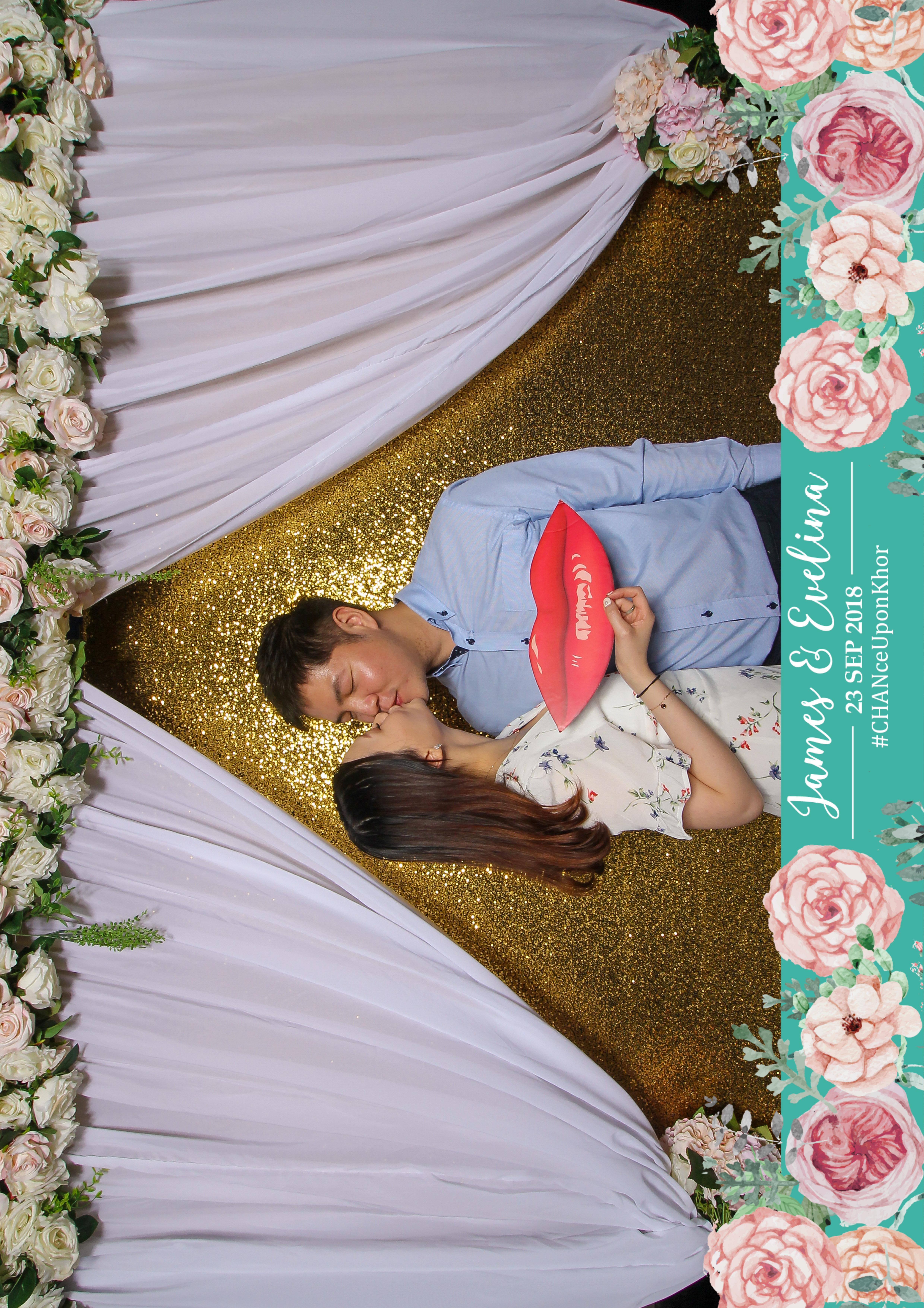 wedding photo booth singapore-37