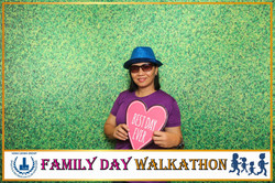 Photo Booth 1507-60