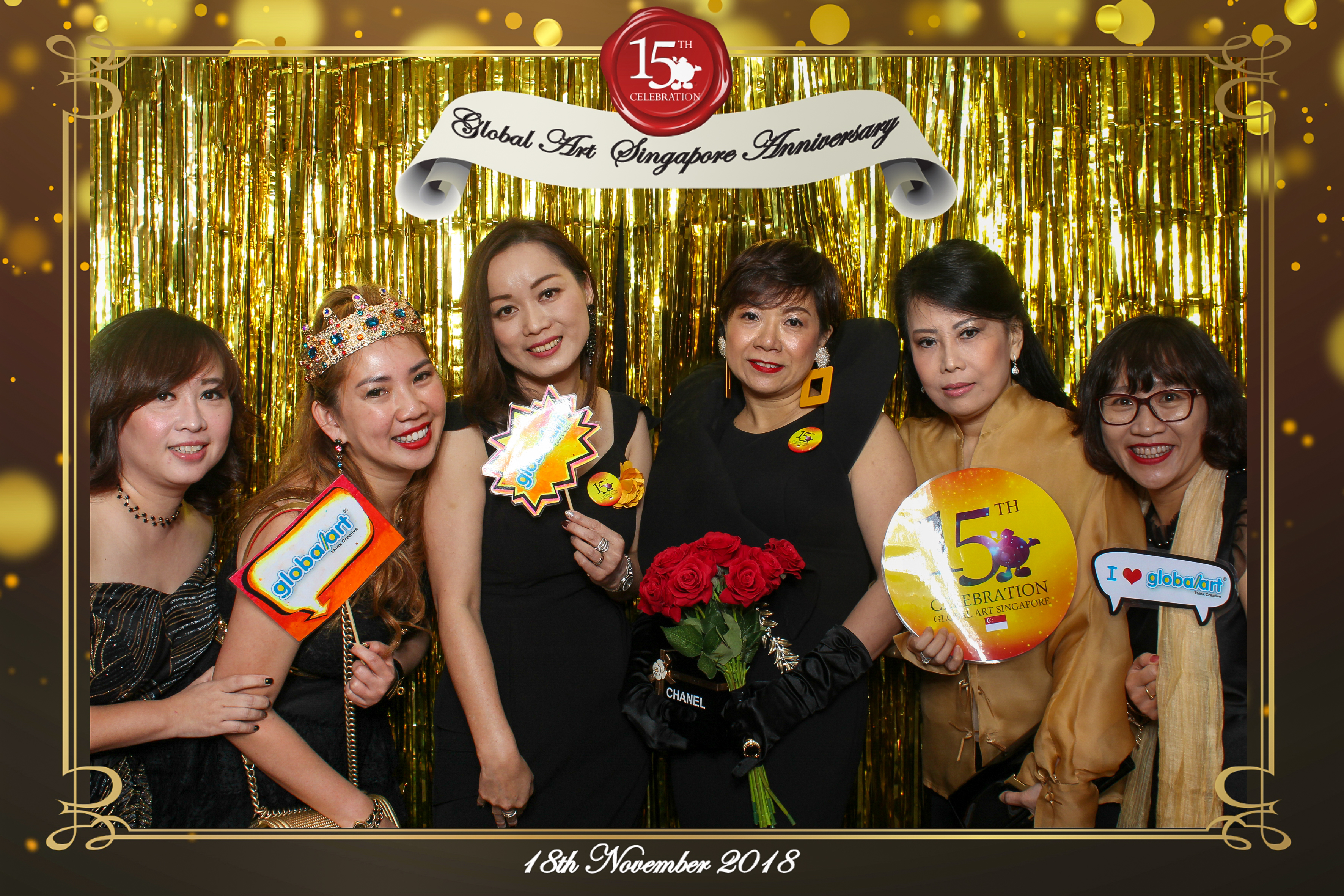 premium photo booth sg (64)
