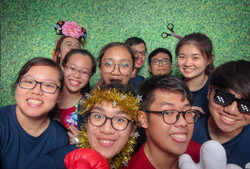 Photo Booth Sg 2505(142)