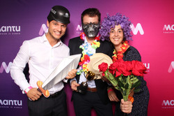 photo-booth-backdrop-custom-9