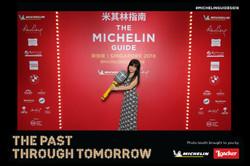 Photobooth Singapore Michelin (99)