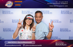 Photo booth 1407-42