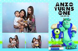 anzo birthday photo booth singapore (28)