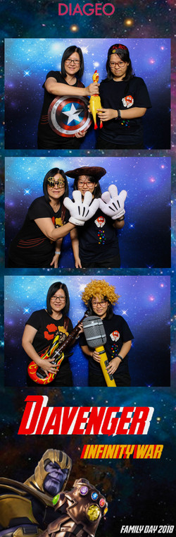 Photo booth 2306-12