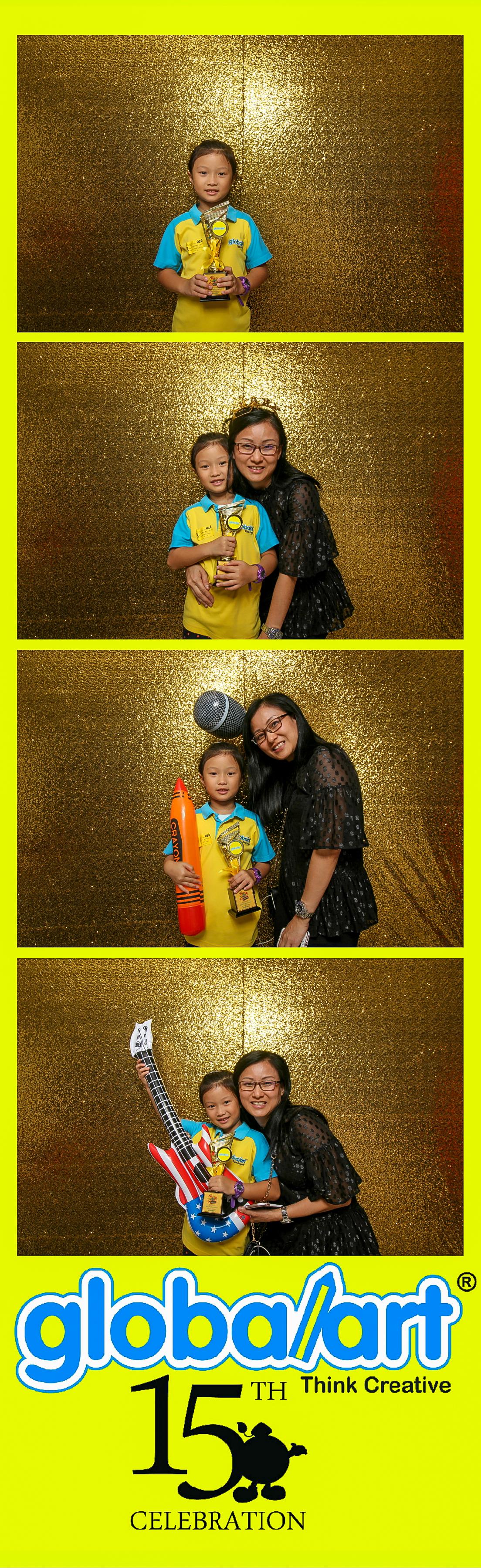 global art photo booth singapore (28)