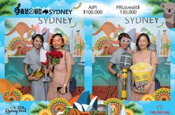 photo booth singapore (41)