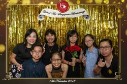 premium photo booth sg (26)