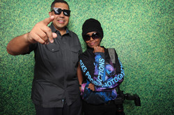 events photo booth singapore-88