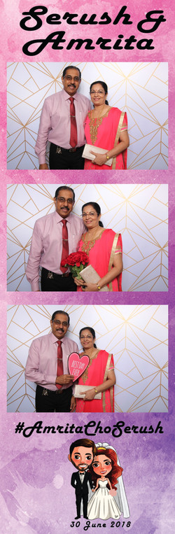 whoots photo booth singapore wedding (15