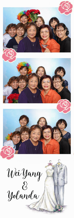 Photobooth 1706-16