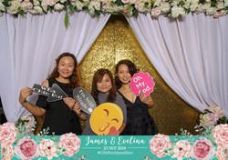 wedding photo booth singapore-23