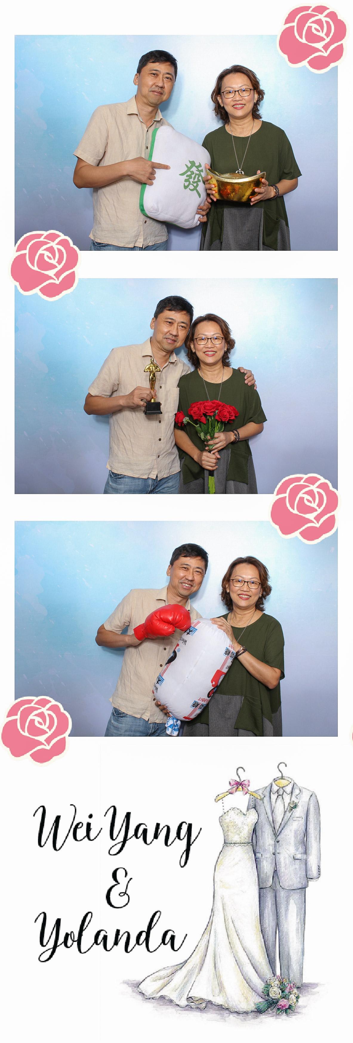 Photobooth 1706-43
