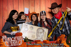Whoots Photobooth 2 (4)