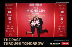 Photobooth Singapore Michelin (173)