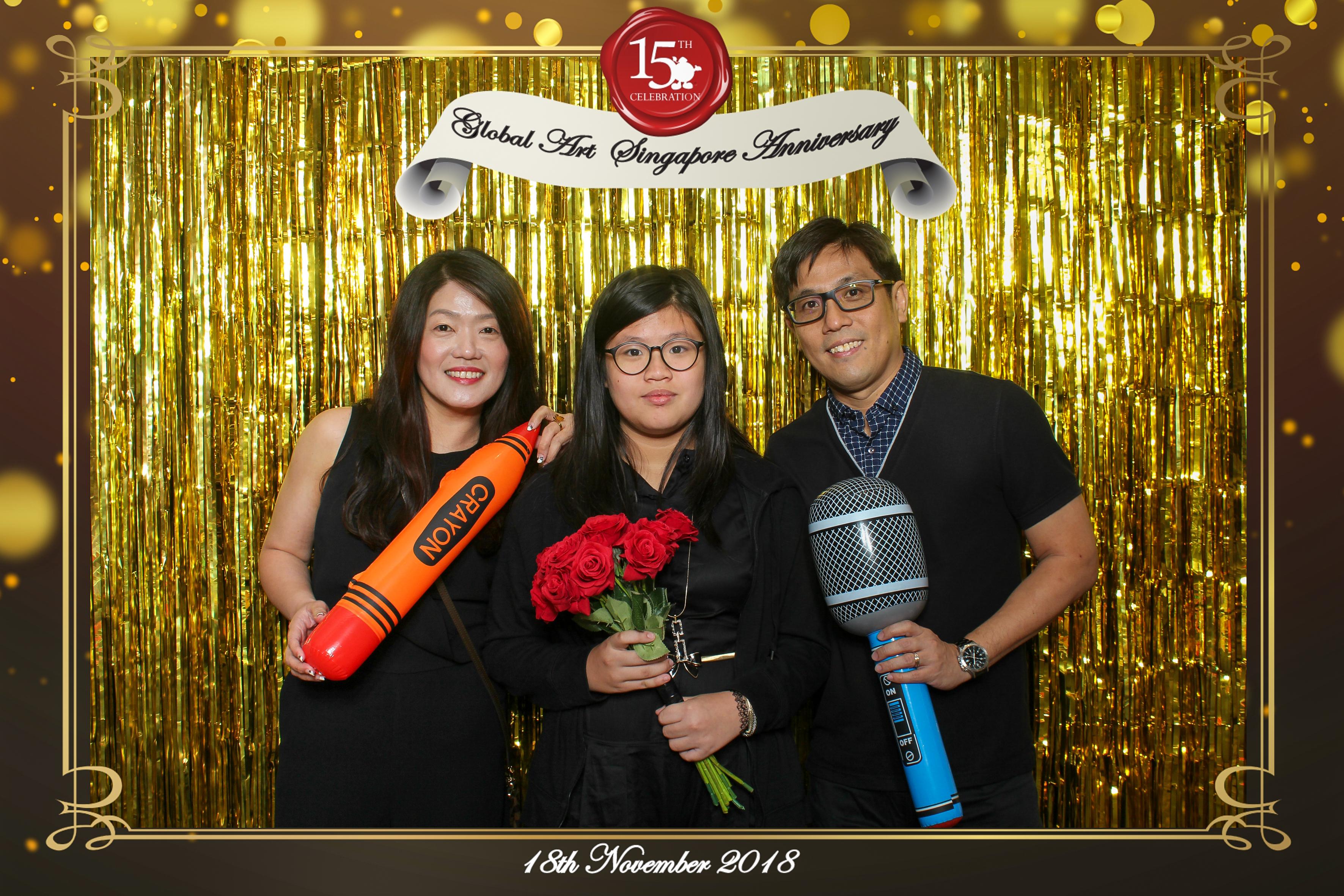 premium photo booth sg (65)