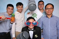 Photo Booth Singapore 0601 (56 of 113)