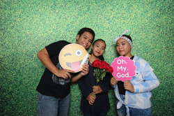 events photo booth singapore-119
