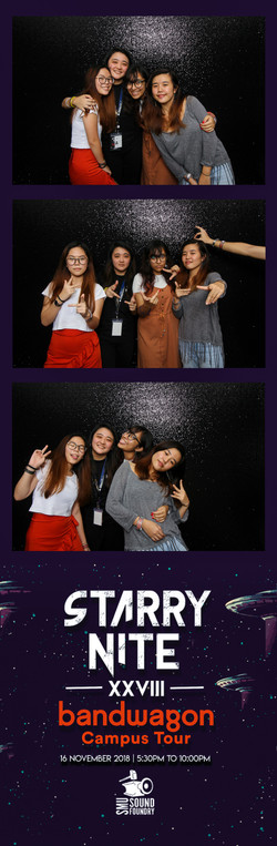 whoots photobooth-42