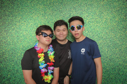 Photo Booth Sg 2505(114)