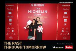Photobooth Singapore Michelin (159)