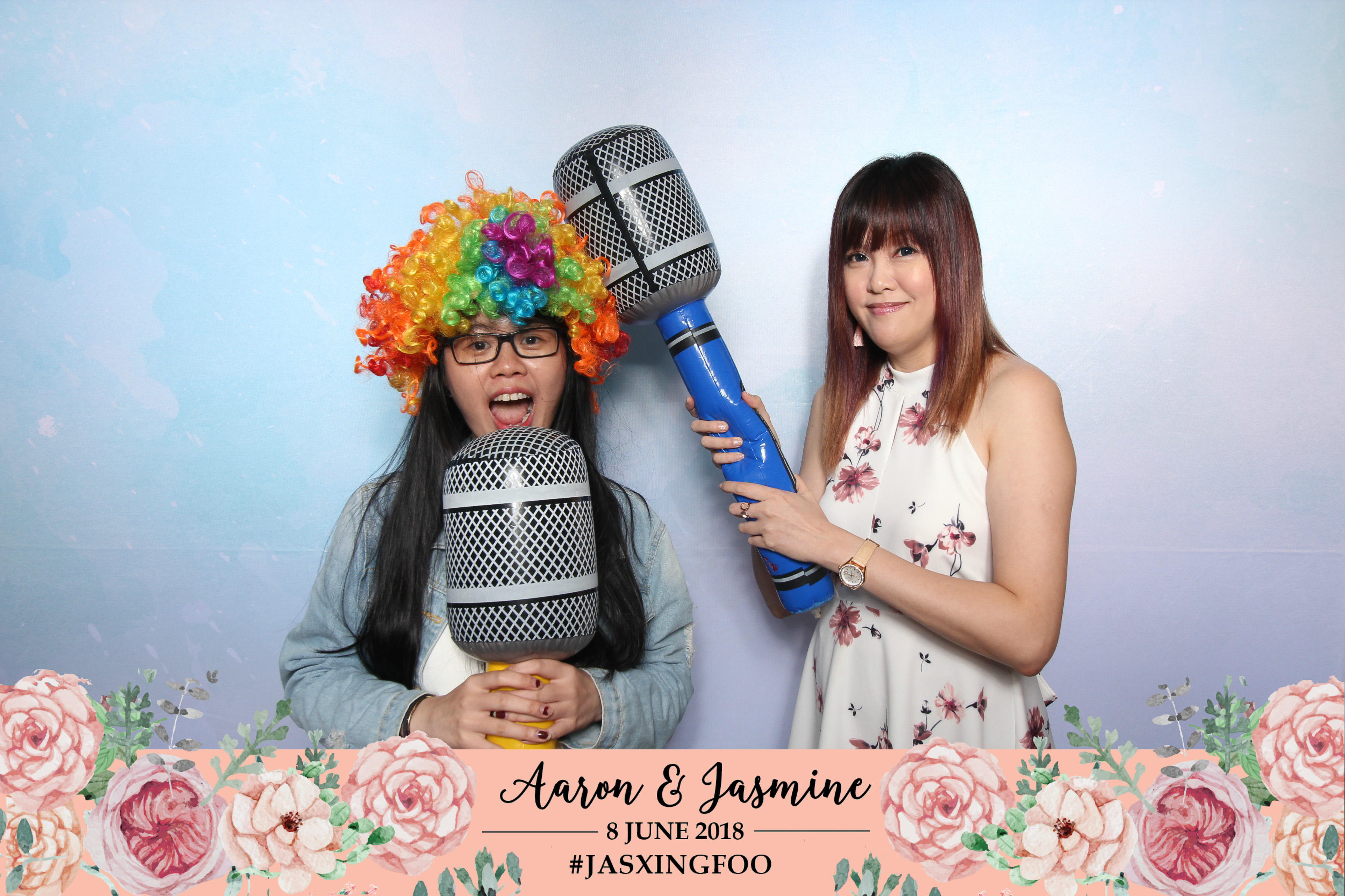 Photobooth 0806-45