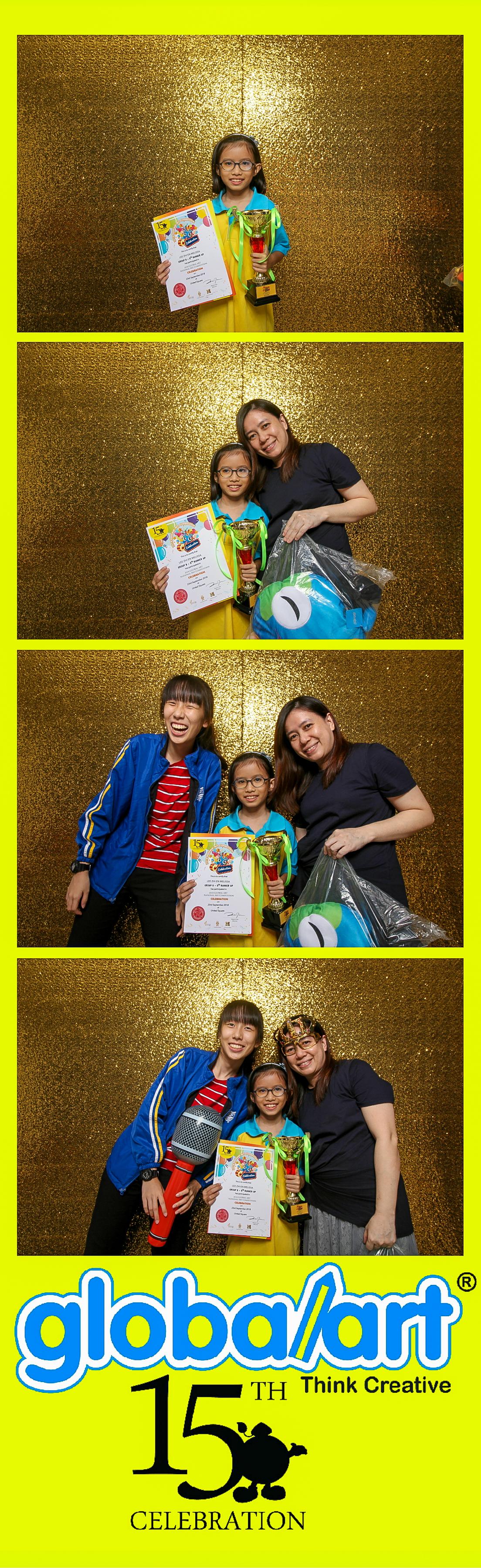 global art photo booth singapore (32)