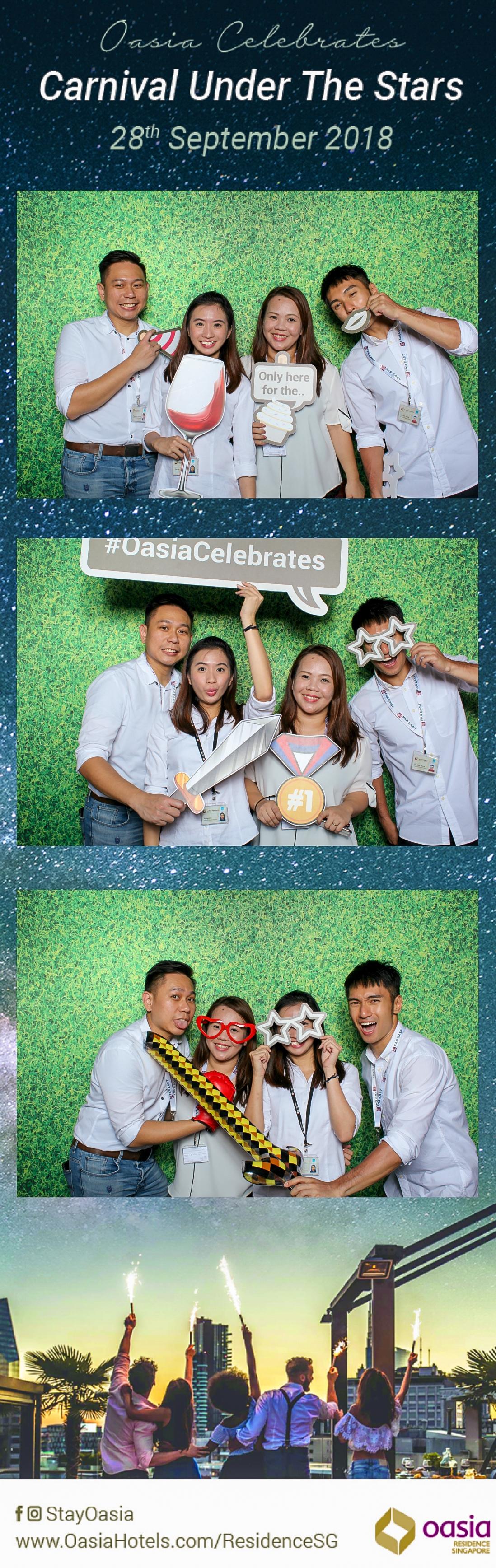 Far East Photo Booth (26)