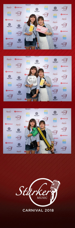 Whoots Photo Booth-10