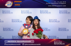 Photo booth 1407-44