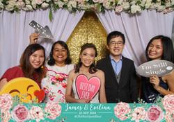 wedding photo booth singapore-63