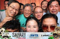 Photo Booth Singapore 0501 (50 of 52)
