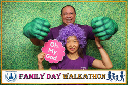 Photo Booth 1507-32
