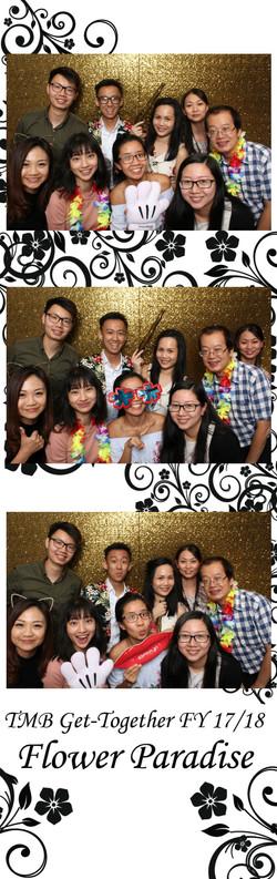 Photobooth 0701 (30 of 36)