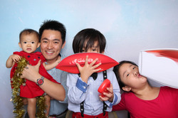 Photo Booth Singapore 0601 (96 of 113)